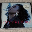 Penny Ford - Penny Ford (Self Titled) CD 11trks