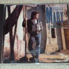 Richard Marx - Repeat Offender CD Angelia, Right Here Waiting...