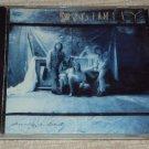 Shaking Family - Dreaming In Detail CD
