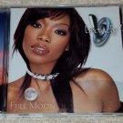 Brandy - Full Moon CD 17trks