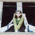 Trisha Yearwood - Everybody Knows CD 10trks