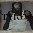 Tyrese - Tyrese (Self Titled) ENHANCED CD