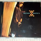 Wendy Moten - Wendy Moten (Self Titled) CD