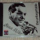 Glenn Miller - Unforgettable CD 16trks