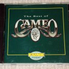 Cameo – The Best Of Cameo CD