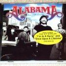 Alabama – American Pride  (CD)