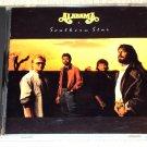 Alabama – Southern Star (CD)