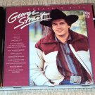 George Strait – Greatest Hits (CD)