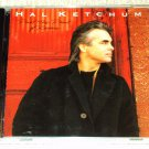 Hal Ketchum – Past The Point Of Rescue (CD)