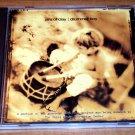 Jars Of Clay – Drummer Boy (CD Single, 4 Tracks)