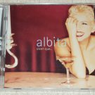 Albita – Dicen Que… (CD, 11 Tracks) NEW SEALED