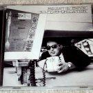 Beastie Boys – ILL Communication (CD, 20 Tracks)