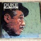 Duke Ellington – S.R.O. (CD) Japan 1985