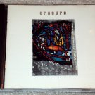 Erasure - The Innocents (CD 13 Tracks, includes 2 mixed tracks)
