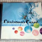 A Motown Christmas Carol (CD, 23 Tracks) Jackson 5, Stevie Wonder, Miracles, Temptations…
