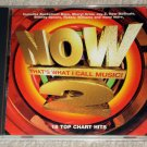 Now That's What I Call Music 2 (CD) Everclear, U2, Jay-Z…