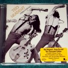 Ted Nugent - Free-For-All (CD, The Expanded Edition, Digitally Mastered) 3 Bonus Tracks