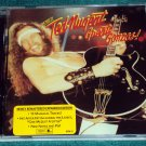 Ted Nugent – Great Gonzos! (CD, The Expanded Edition, Digitally Remastered)