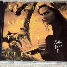 Ottmar Liebert & Luna Negra – Solo Para Ti (CD, 14 Tracks)