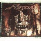 Poison – Native Tongue (CD, 15 Tracks)