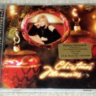 Barbra Streisand – Christmas Memories (CD, 12 Tracks)