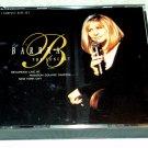 Barbra Streisand – The Concert, Madison Square Garden (2CD Set, 28 Tracks) 1991
