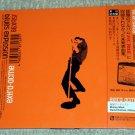 The Jon Spencer Blues Explosion Extra-Acme (CD, Japanese)