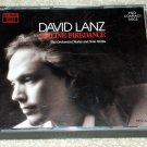 David Lanz – Skyline Firedance (2 CD Set)