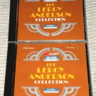Leroy Anderson - The Leroy Anderson Collection (2 CD Set)
