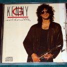 Kenny G - Silhouette (CD, 10 Tracks)