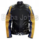 New X-Men Days of Future Past Wolverine Cosplay Leather Suit Costume