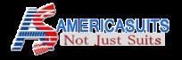 americasuits