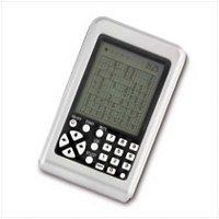 3841500: Electronic Sudoku Game