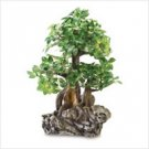 3883800: Everlasting Bonsai Tree - Zen Garden Serenity