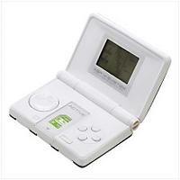 3981700: Handheld X System Multigame