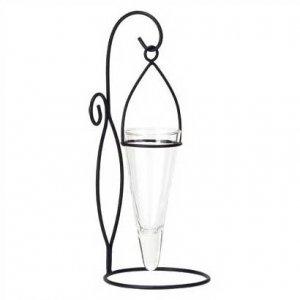 3818000: Tabletop Hanging Pendant Vase