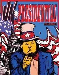 Un-Presidential Print