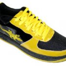 men tennis shoes