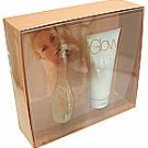 Jennifer Lopez JLo Glow Gift Set EDT 1.7 oz/50ml