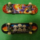 Tech Deck Finger Board Pair (Great for Legends)