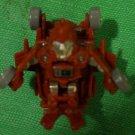Transformers Bot Shots Powerglide