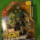 Marvel Super Hero Mashers Doctor Doom (Great for Doom Bot)