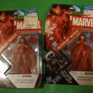 Marvel Universe Scarlet Witch (2 Available)