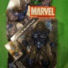 Marvel Universe Blastaar