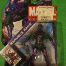 Marvel Universe Kang