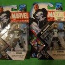 Marvel Universe Punisher (2 Available)
