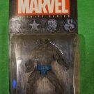 Marvel Infinite Series Beast (Grey/Dark)