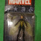 Marvel Infinite Series Wasp