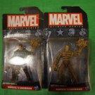 Marvel Infinite Series Sandman Pair (Regular and Variant!)