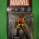 Marvel Infinite Series Bishop
